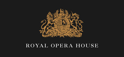 Royal Opera House1
