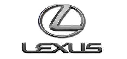 lexus-logo1