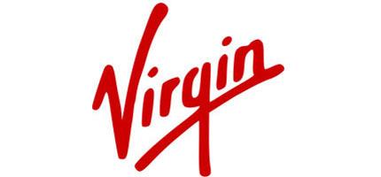 virgin1